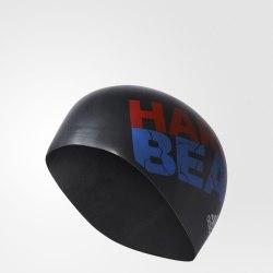 Шапочка для плавания SLOGAN CAP Adidas AY2931