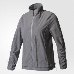 Куртка женская ULT RGY JKT W Adidas AZ2887