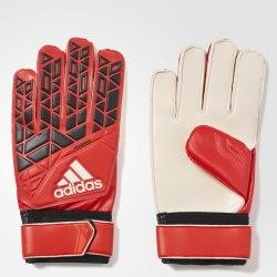 Перчатки вратарские ACE TRAINING Adidas AZ3683