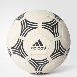 Мяч футбольный TANGO ALLAROUND Adidas AZ5191