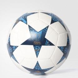 Мини-мяч футбольный FINALE CDF MINI Adidas AZ9608