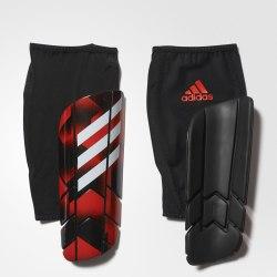 Щитки футбольные GHOST GRAPH Adidas AZ9864