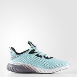 Кроссовки для бега женские alphabounce 1 w Adidas B39429