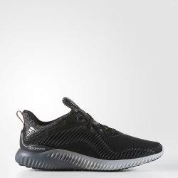 Кроссовки для бега мужские alphabounce m Adidas B42745