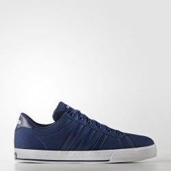Кеды мужские DAILY Adidas B74473