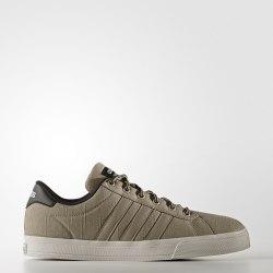 Кеды мужские DAILY Adidas B74475