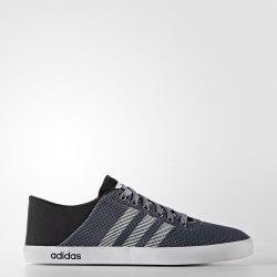 Кеды мужские VS EASY VULC SEA Adidas B74523
