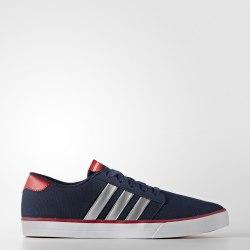 Кеды мужские VS SKATE Adidas B74535