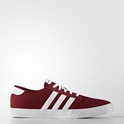 Кеды мужские VS SKATE Adidas B74537