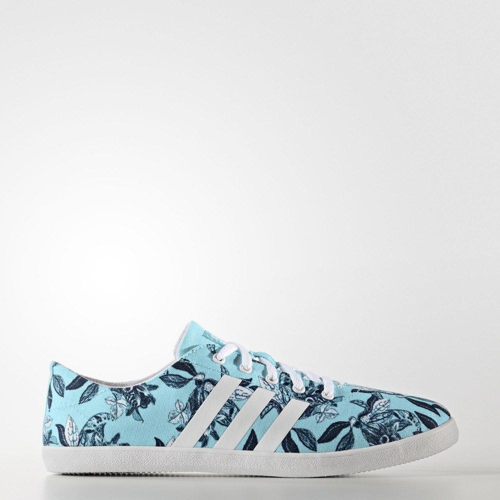 Перчатки Adidas ADGB-12324 размер XL White
