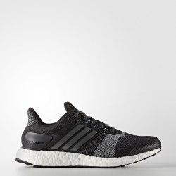 Кроссовки для бега мужские ultra boost st m Adidas BA7838