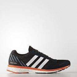 Кроссовки для бега мужские adizero adios m Adidas BA7934