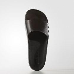 Сланцы женские aqualette W Adidas BA8762