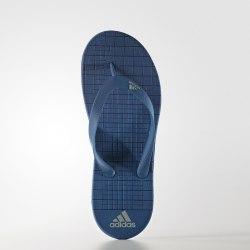 Сланцы мужские eezay CF Adidas BA8792