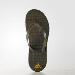 Сланцы мужские eezay CF Adidas BA8793