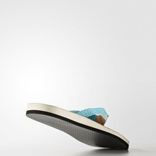 Сланцы женские eezay PARLEY W Adidas BA8824