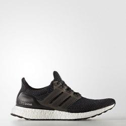 Кроссовки для бега мужские UltraBOOST Adidas BA8842
