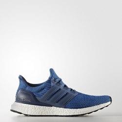 Кроссовки для бега мужские UltraBOOST Adidas BA8844