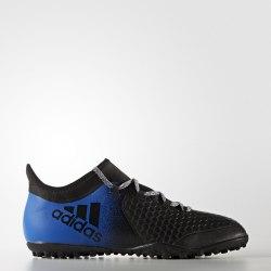 Сороконожки мужские X TANGO 16.2 TF Adidas BA9470