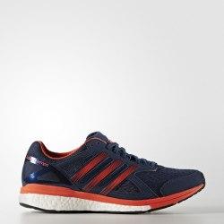 Кроссовки для бега мужские adizero tempo m Adidas BB0466