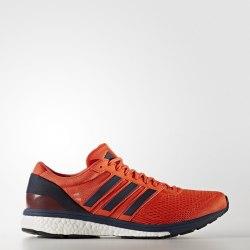 Кроссовки для бега мужские adizero boston 6 m Adidas BB0537