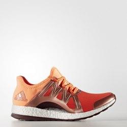 Кроссовки для бега женские PureBOOST Xpose Adidas BB1731