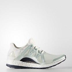 Кроссовки для бега женские PureBOOST Xpose Adidas BB1732