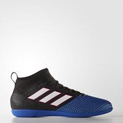 Футзалки мужские ACE 17.3 PRIMEMESH IN Adidas BB1762