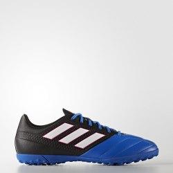 Сороконожки мужские ACE 17.4 TF Adidas BB1774