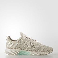 Кроссовки для бега женские climacool w Adidas BB1797