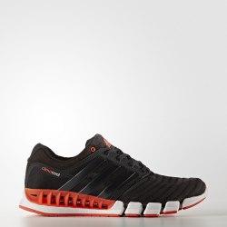 Кроссовки для бега мужские cc revolution m Adidas BB1842