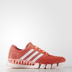 Кроссовки для бега женские cc revolution w Adidas BB1847