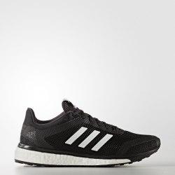 Кроссовки для бега мужские response + m Adidas BB2982