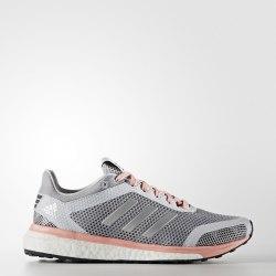 Кроссовки для бега женские response + w Adidas BB2986