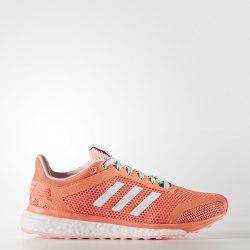 Кроссовки для бега женские response + w Adidas BB2988