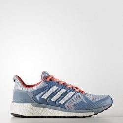 Кроссовки для бега женские supernova st w Adidas BB3104