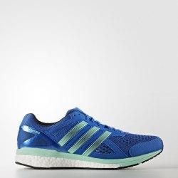 Кроссовки для бега мужские adizero tempo m Adidas BB4357