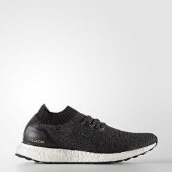 Кроссовки для бега мужские UltraBOOST Uncaged Adidas BB4486