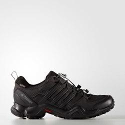 Ботинки треккинговые мужские TERREX SWIFT R GTX Adidas BB4624
