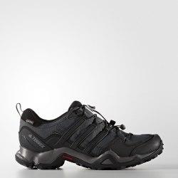 Ботинки треккинговые мужские TERREX SWIFT R GTX Adidas BB4625