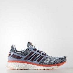 Кроссовки для бега женские energy boost 3 w Adidas BB5791