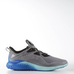 Кроссовки для бега мужские alphabounce 1 m Adidas BB9035