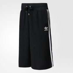 Брюки-кюлоты женские CULOTTE Adidas BJ8187