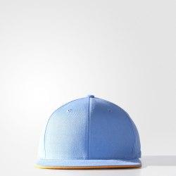Кепка SC CAP Adidas BJ9280