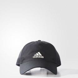 Кепка 6P CLMCO CAP Adidas BK0819