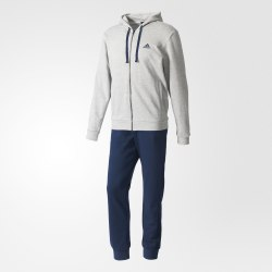 Костюм спортивный мужской CO ENERGIZE TS Adidas BK2669