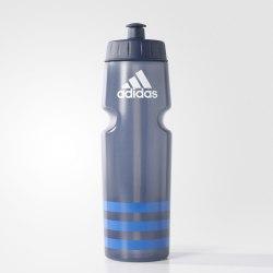 Спортивная бутылка PERF BOTTL 0,75 Adidas BK4040