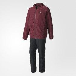 Костюм спортивный мужской WV PRIDE TS Adidas BK4101