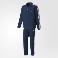 Костюм спортивный мужской WV LIGHT TS Adidas BK4102