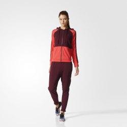 Костюм спортивный женский CO ENERGIZE TS Adidas BK4679